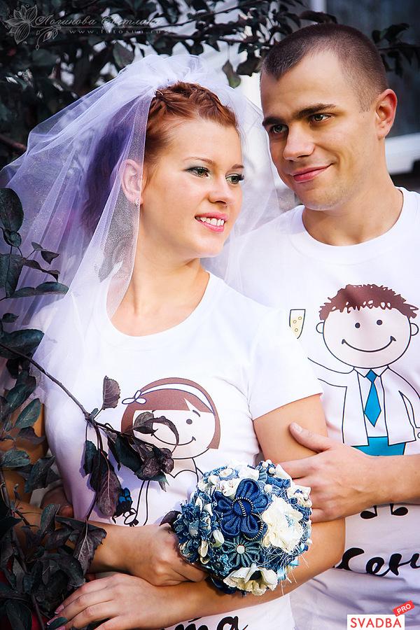свадьба, wedding, свадебный фотограф, свадебное агентство, свадебный ведущий, свадебные фото, фото, видео