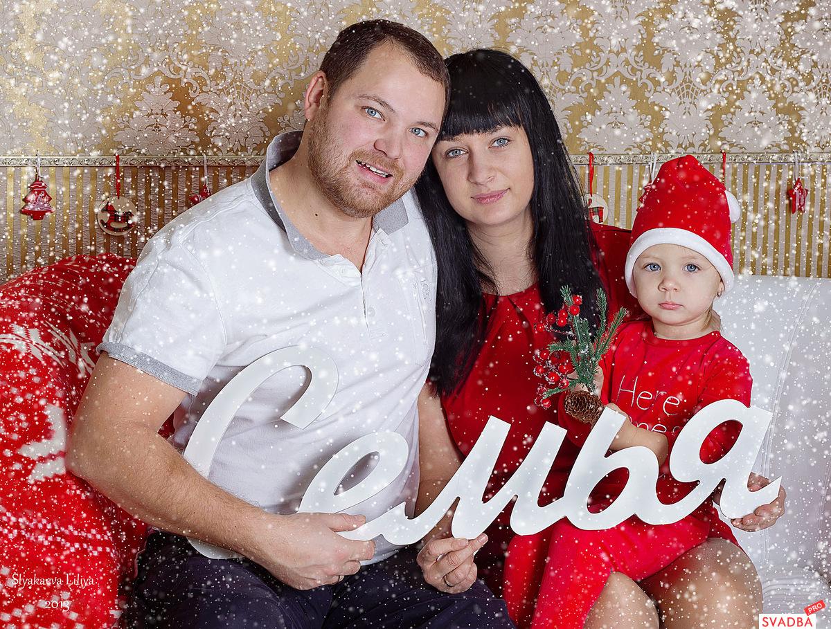 Надежда Кадышева отплясывает на свадьбе сына.Свадьбу, на которой 43