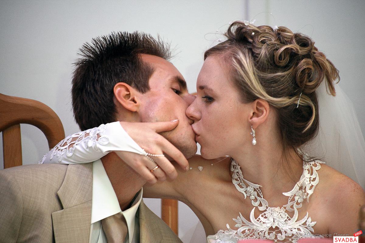 Фото из свадьбы павла прилучного