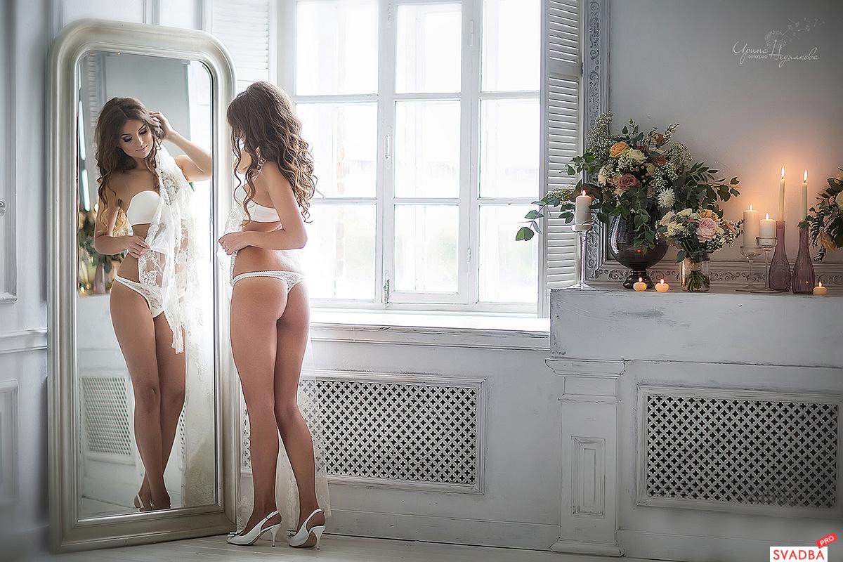 porno-sbolshimi-babami