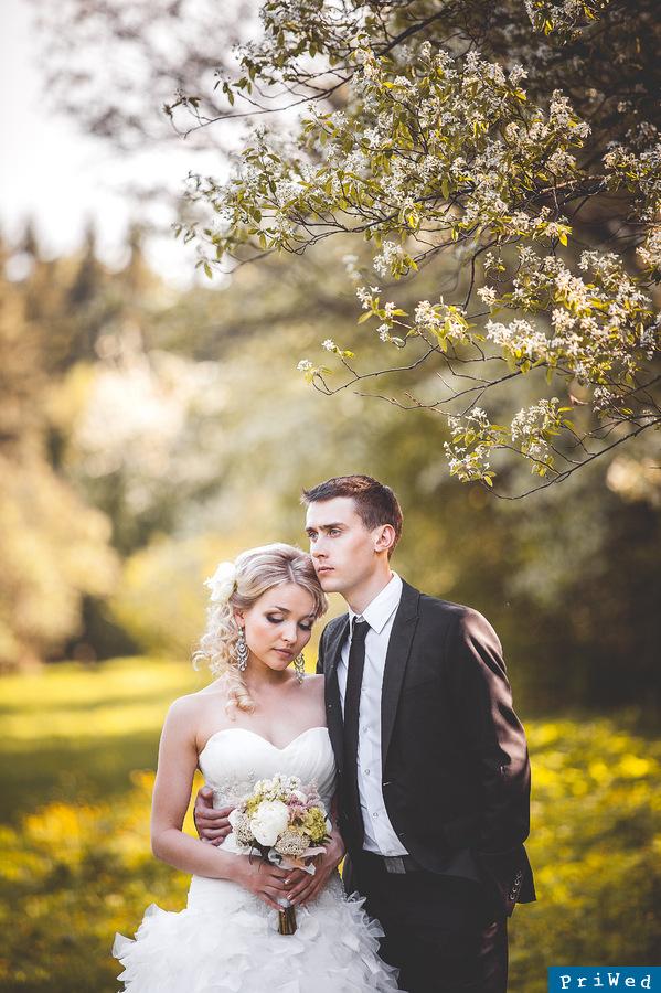 Какое платье выбрать на свадьбу 82