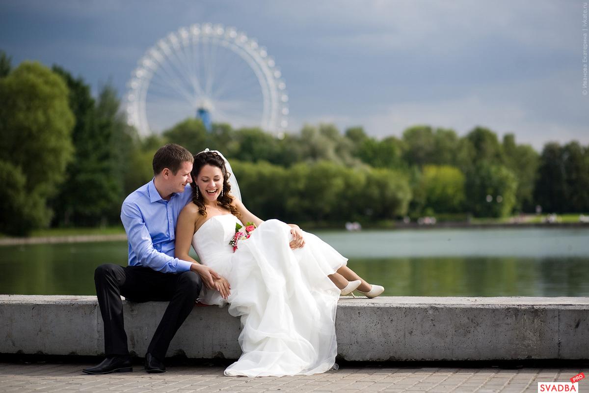 сейчас анальный видео и фото на свадьбу г ярославль рыбинск с выездом девушек москвы
