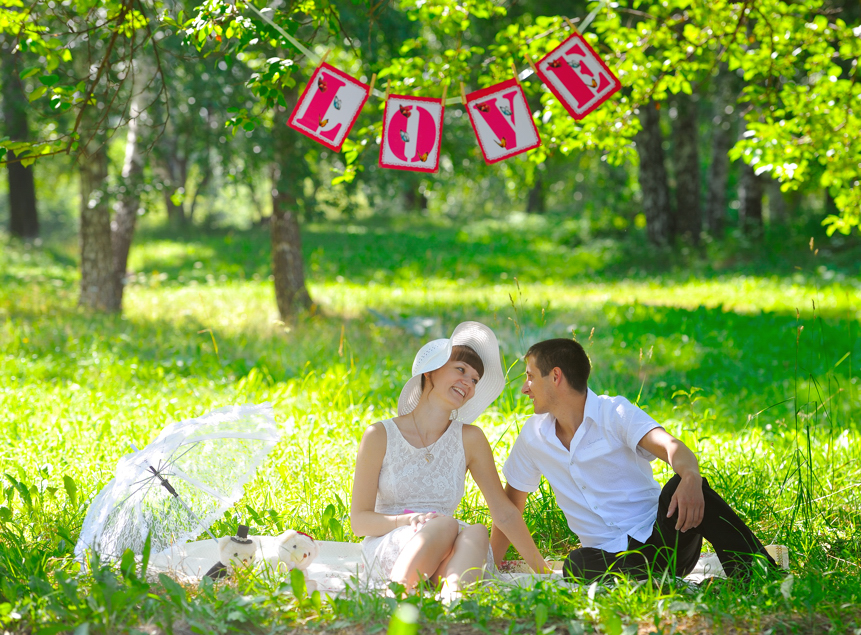 Идеи для проведения годовщины свадьбы