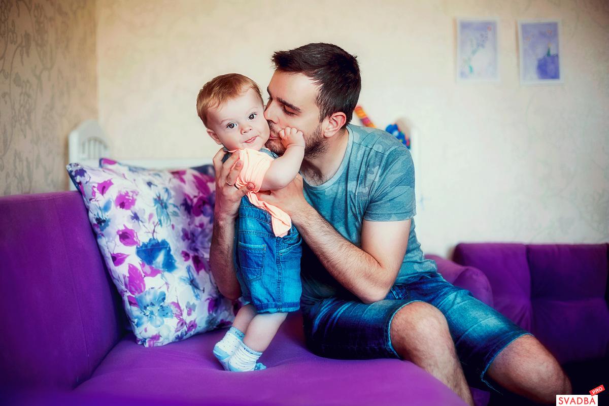 Сайт знакомсьв одинлких пап мам