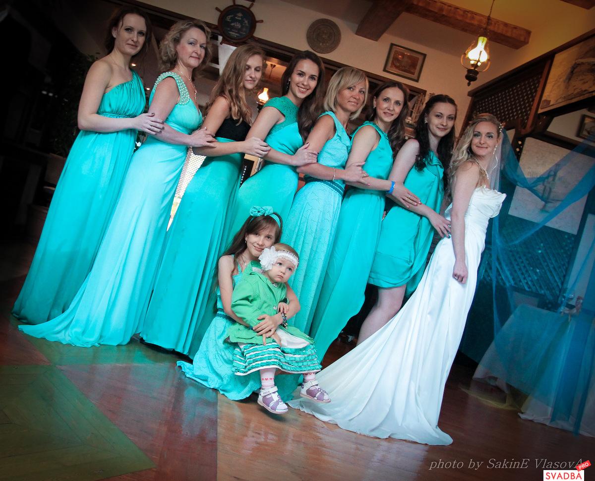 Комментарии к фото подруге на свадьбу