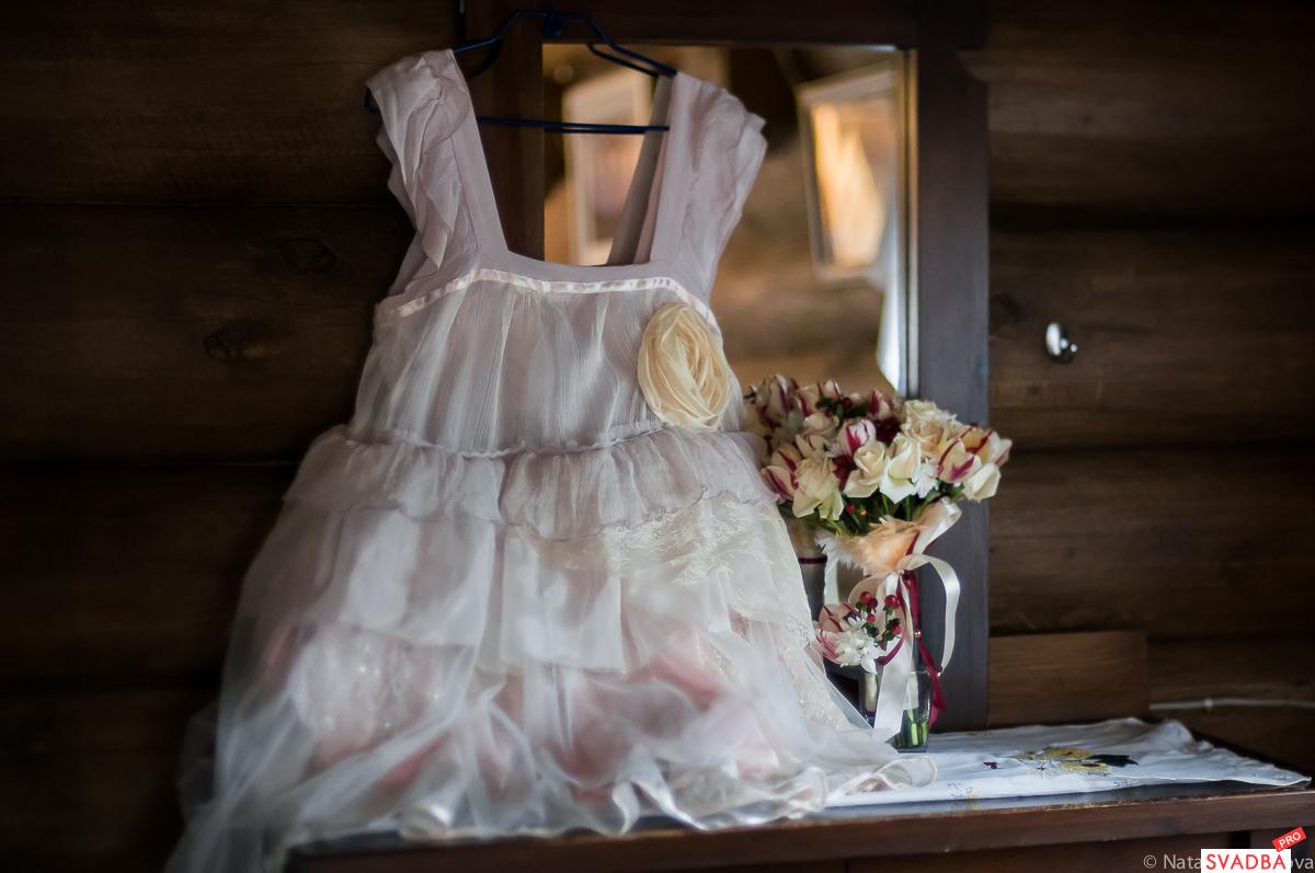 Свадьба. Подготовка к свадьбе. Свадебный фотограф Wedding City. Сборы невесты - СВАДЬБА.про