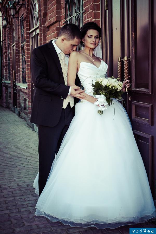 жених и невеста онлайн порно