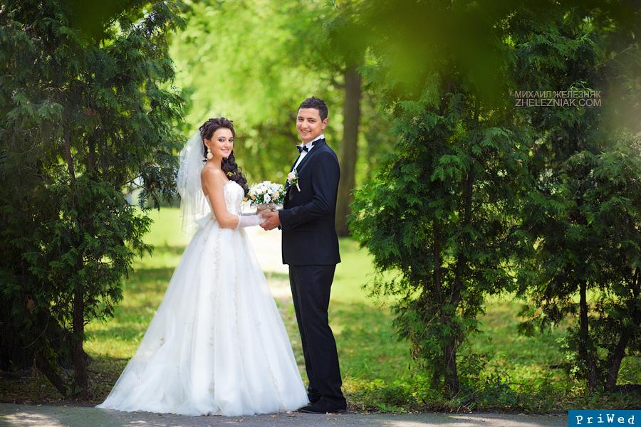 Какое платье выбрать на свадьбу 91