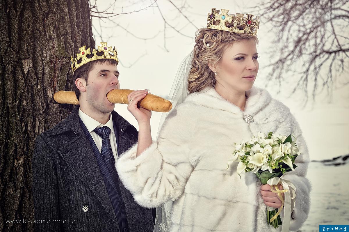 Bilderesultat for pire photo de mariage