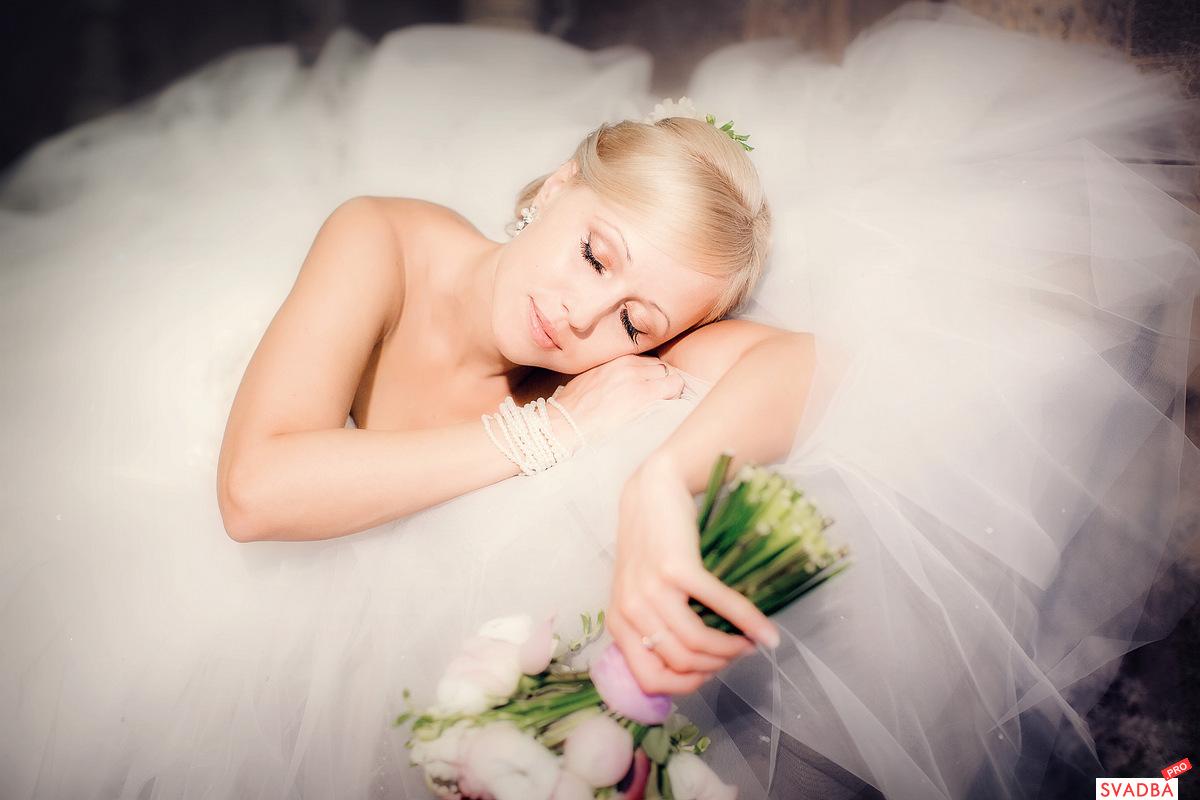 Выкуп невесты конкурсы на лестницах