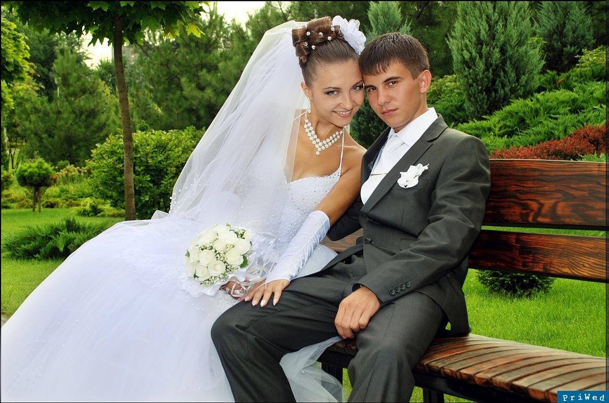 Какое платье выбрать на свадьбу 72