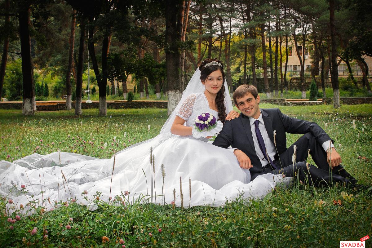 Свадьба свадьба из первых рук