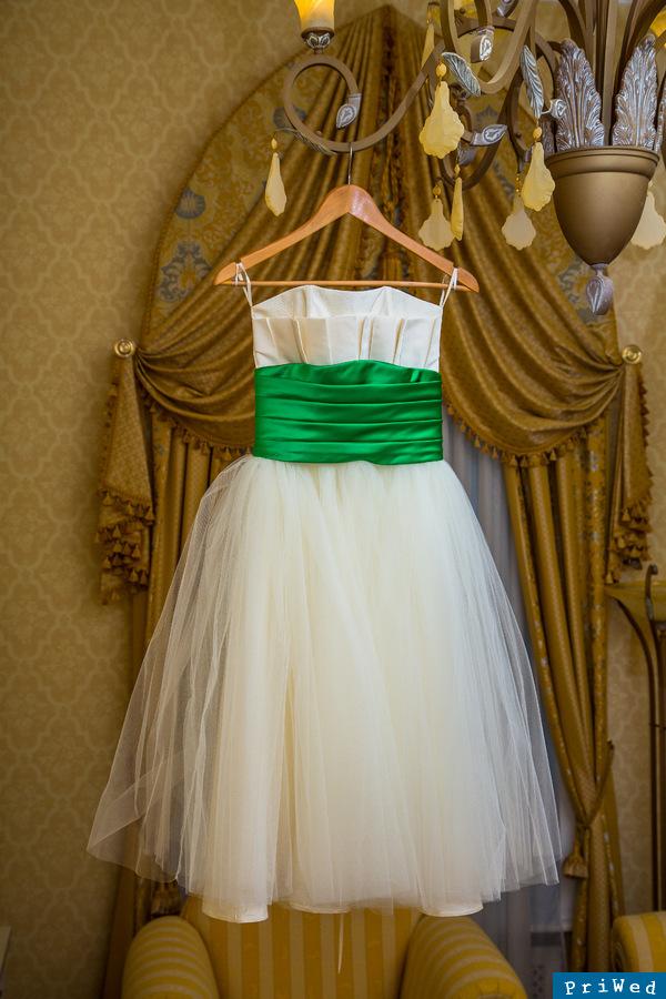 Свадьба. Свадебные платья фотограф Петров Игорь Балашиха Москва