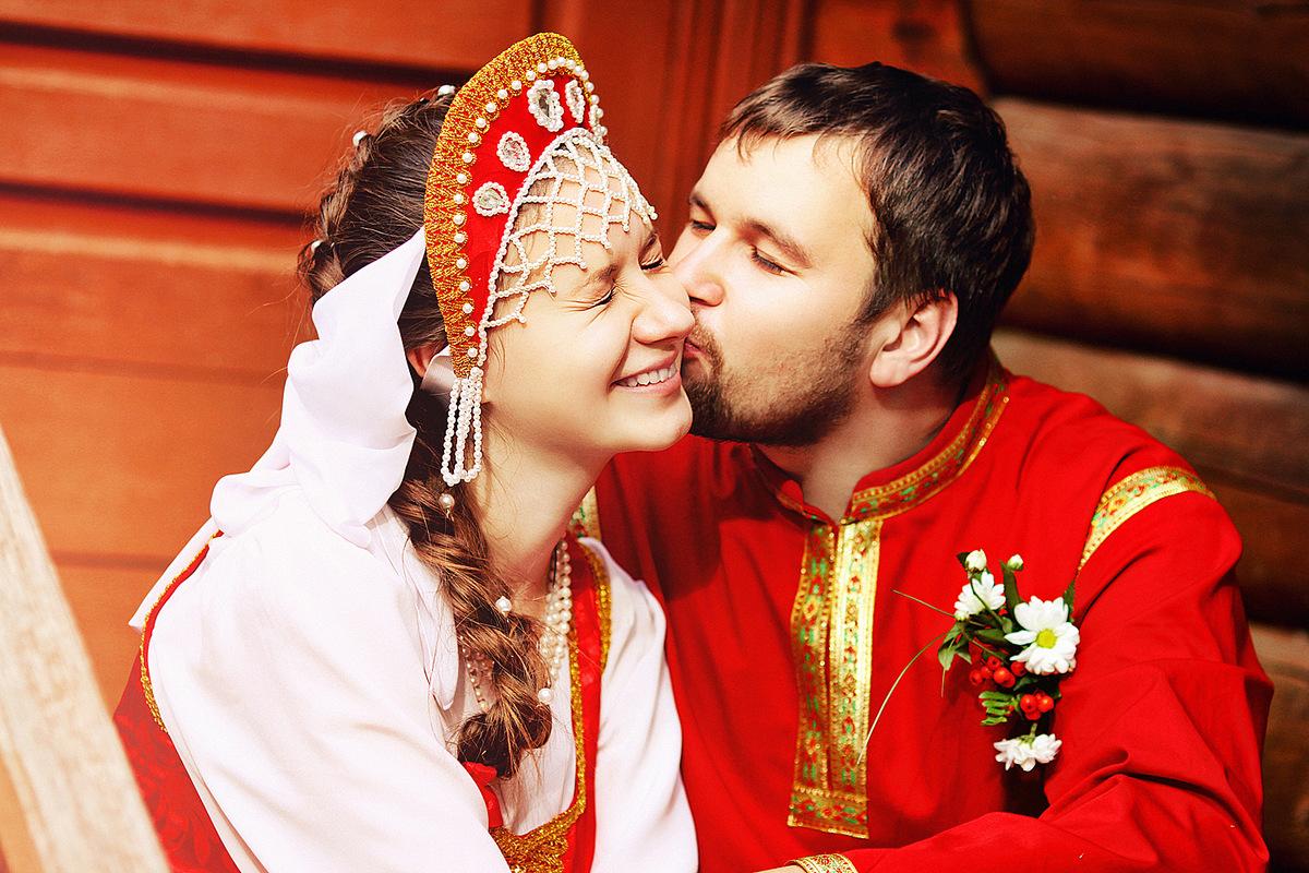 Русские пары фото 10 фотография