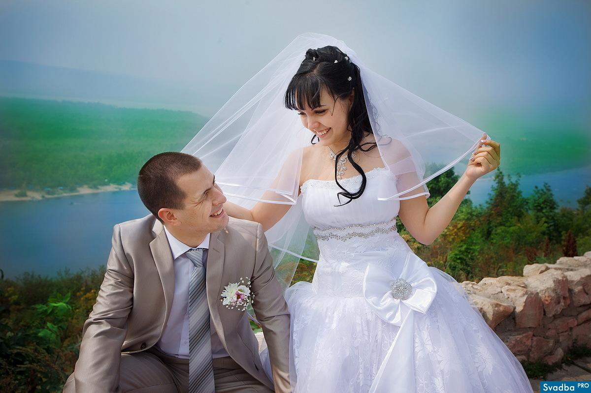 Чрезвычайно тула кино Гражданский брак фильмы Смотреть мультики