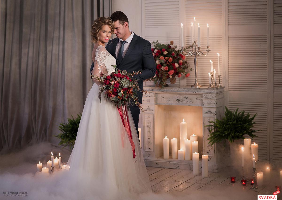 Традиции для 2 дня свадьбы