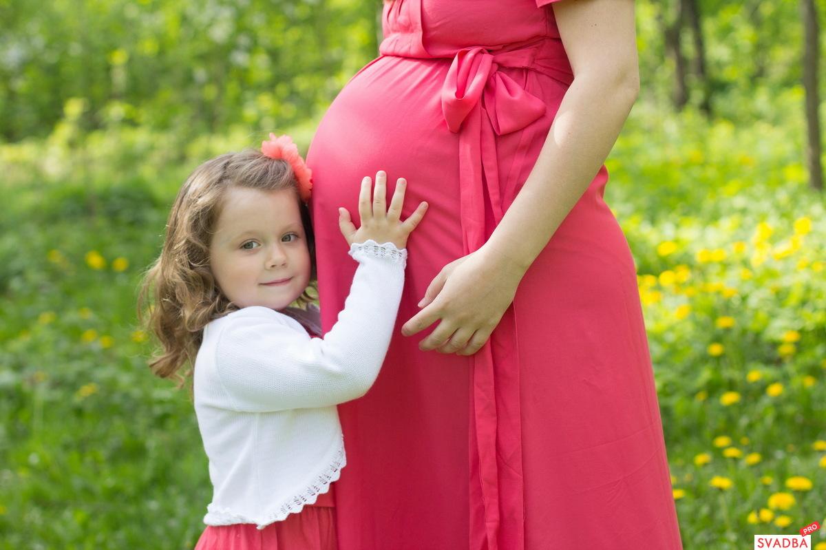 Гимнастика для беременных в новороссийске 16