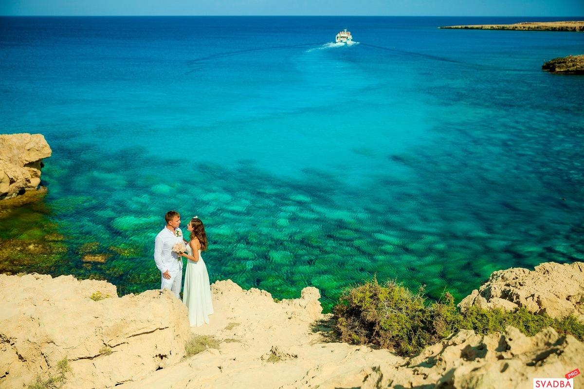 конверты выписку свадебный тур на кипр цены 2016 думаю маринад перебьёт
