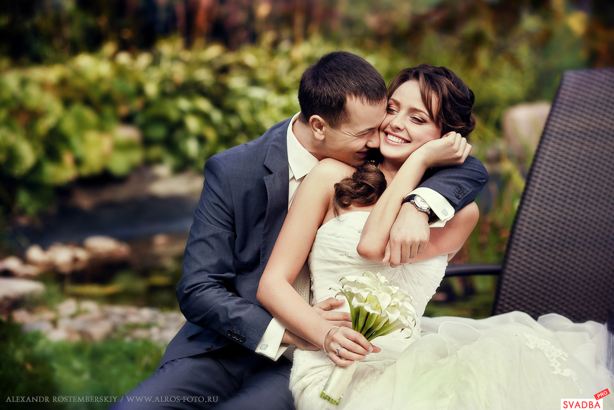 Svadba сайт знакомств