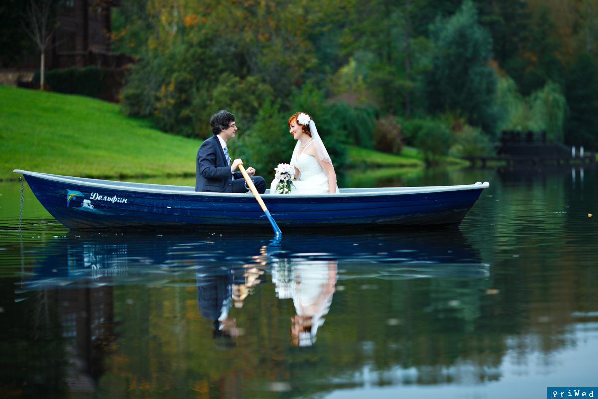 катание на лодках липецк
