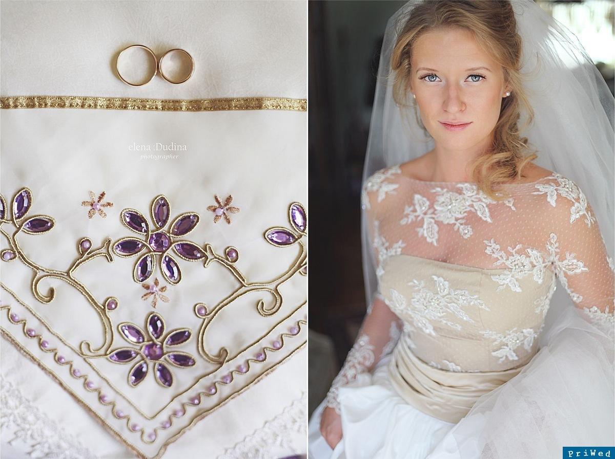 Елена дудина фото с мужем свадьба