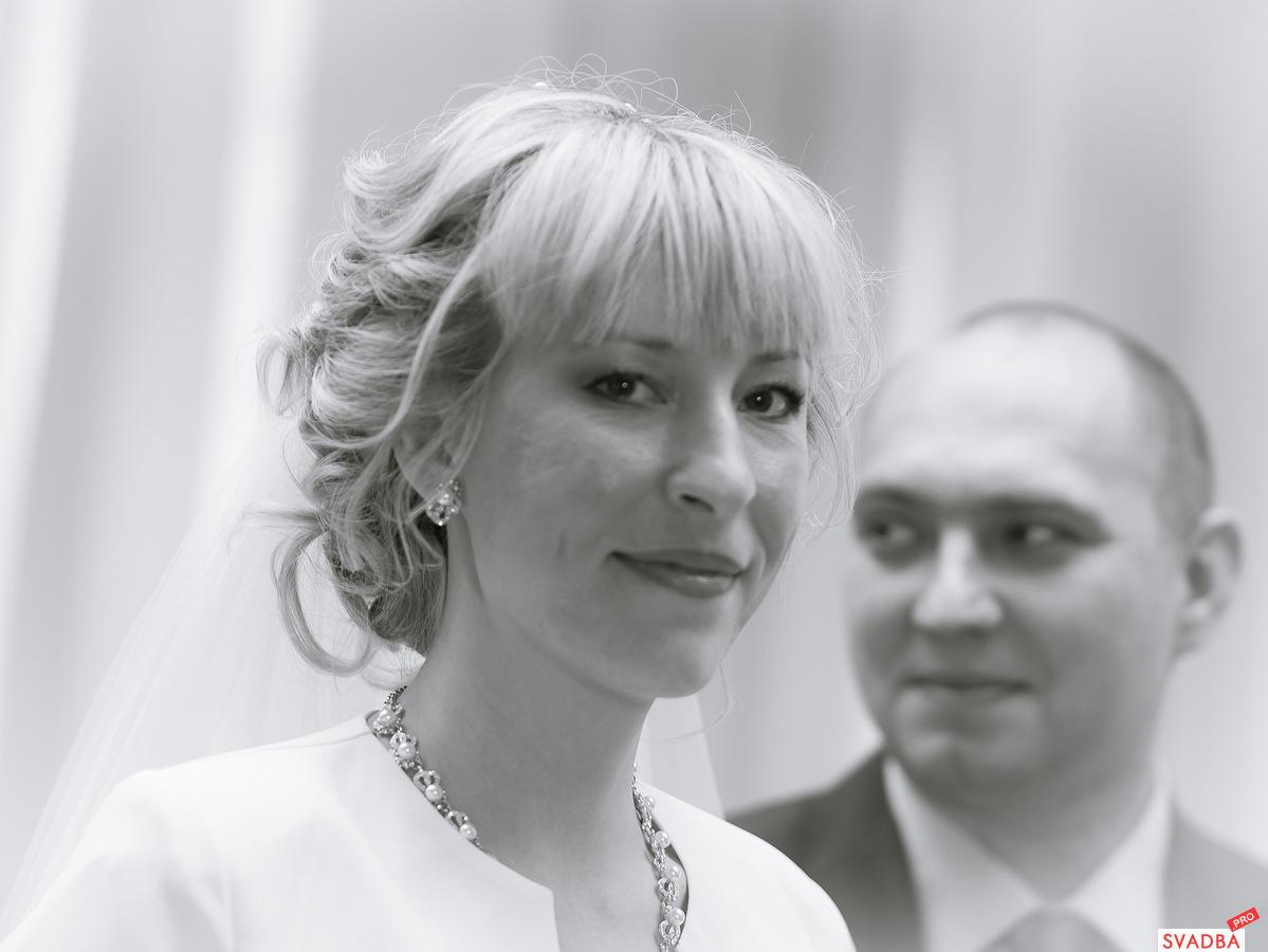Буланова и ее свадьба фото
