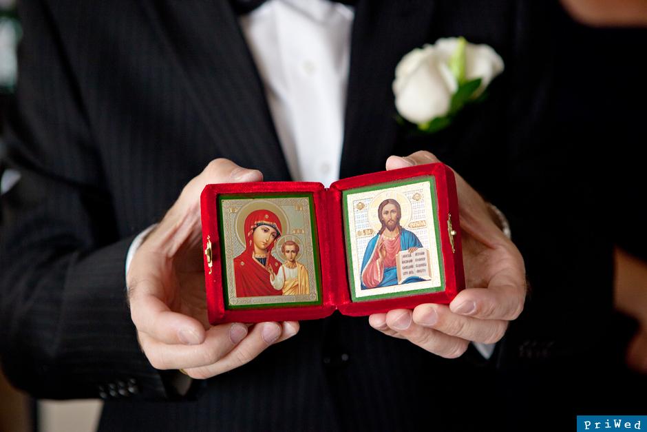 Подарок мужчине перед свадьбой 10