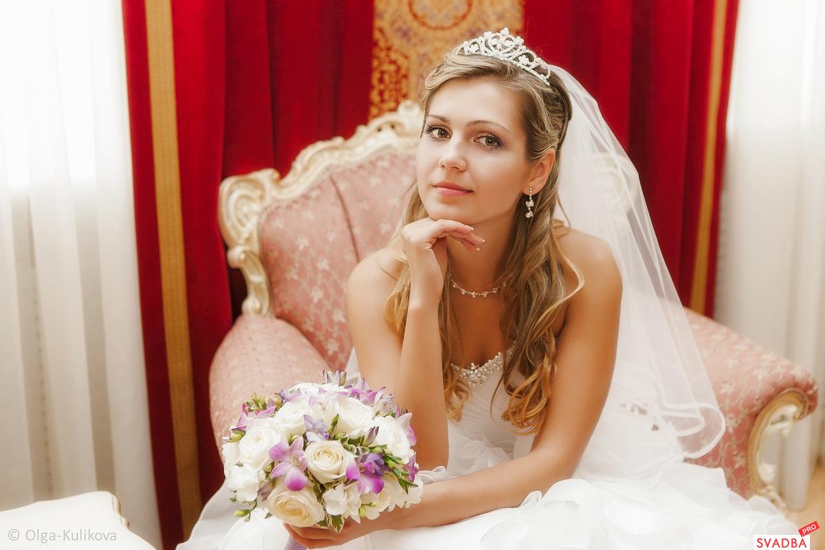 Невест фота
