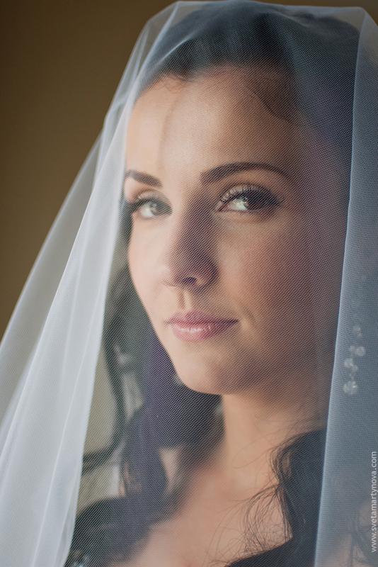 киров брачное знакомства анкеты фото агентство ассоль