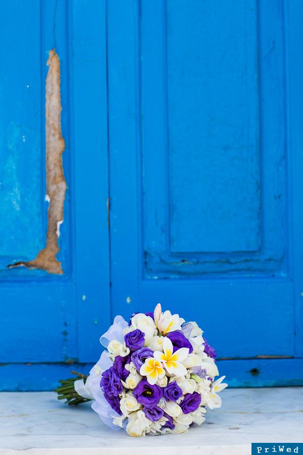 Свадебные флористы петербург