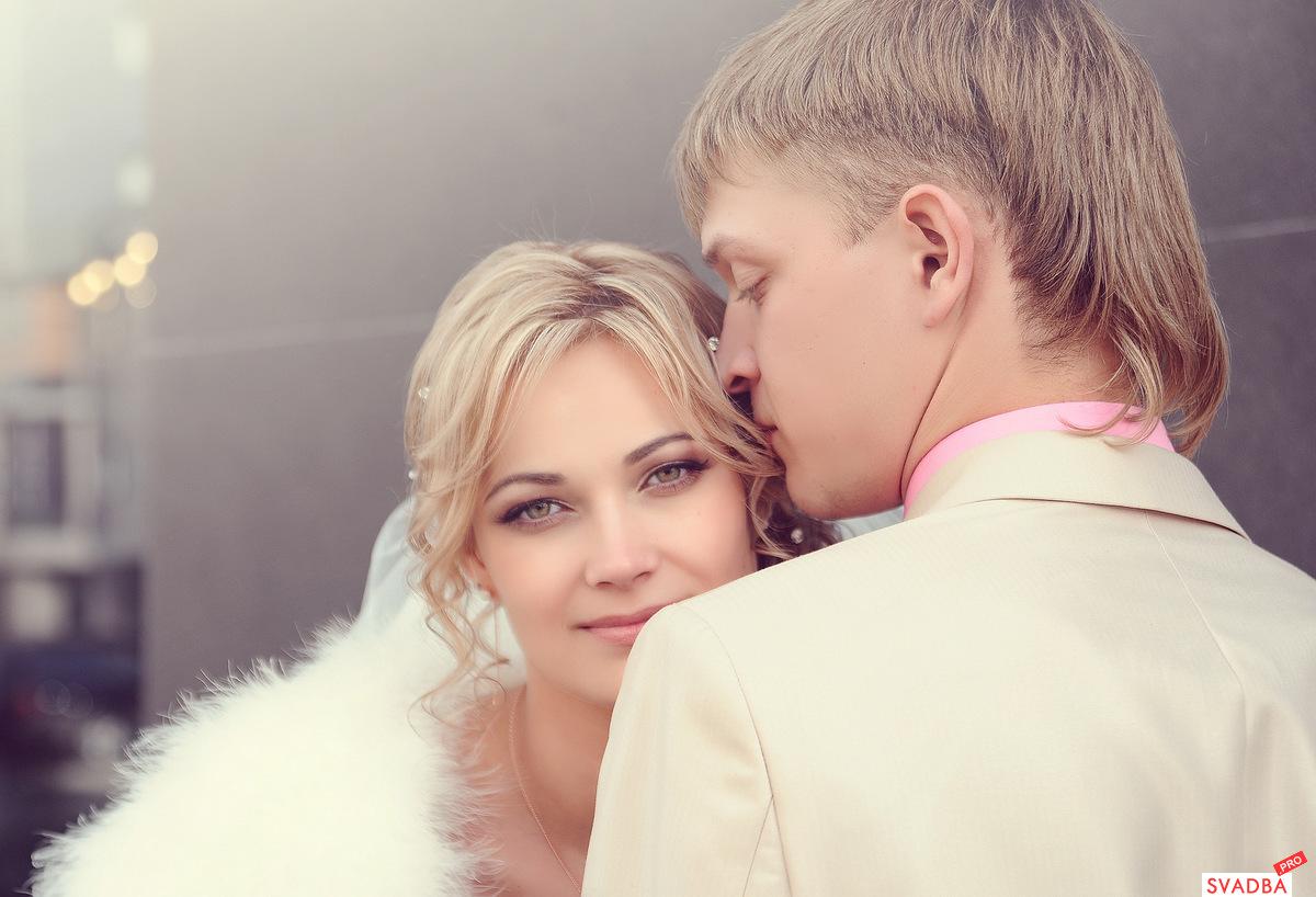 Знакомства немцами брака