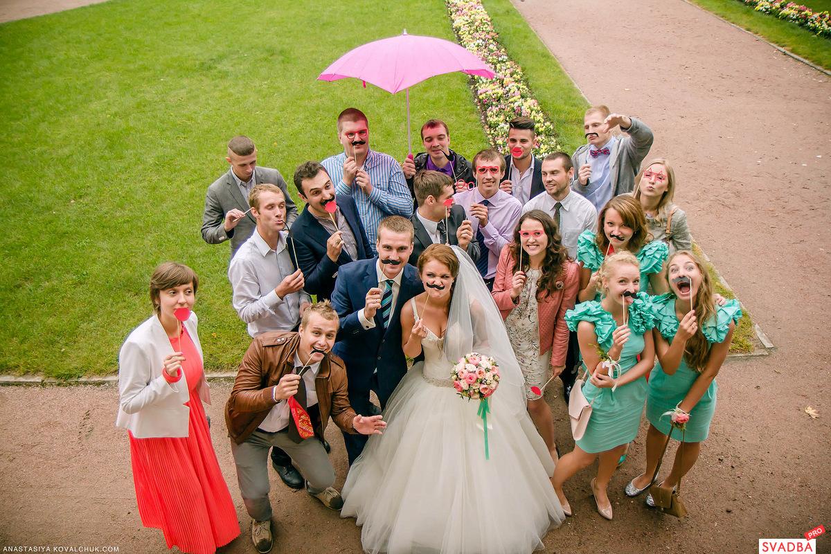 Банкетные залы - Свадьба в Челябинске на Горько. ру