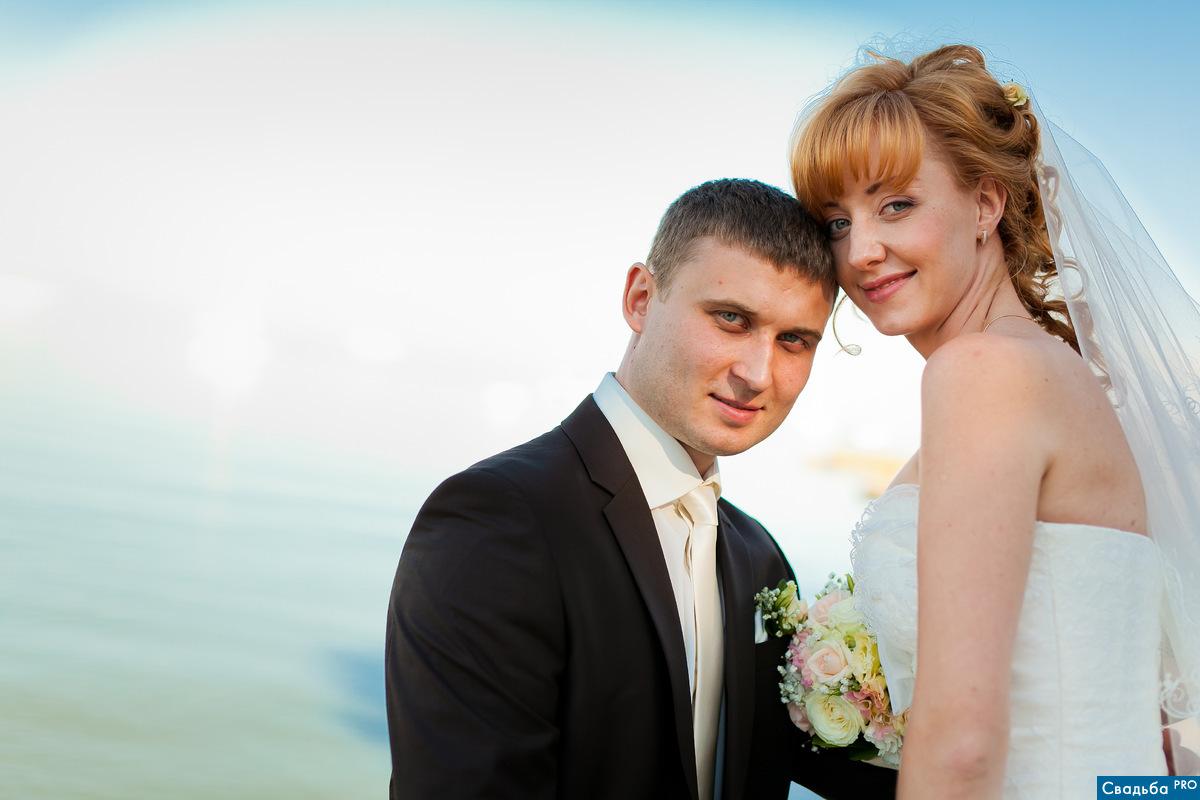 пары где невеста выше жениха фото