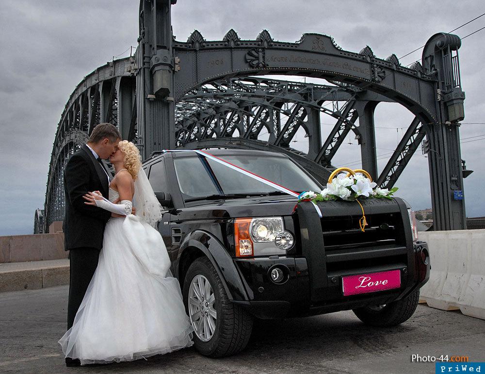 зависимости кто как перемещается на свадьбе из фотографов после физических нагрузок