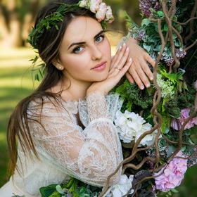 Свадебные фото (6)