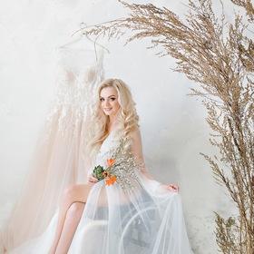 Невеста (2)