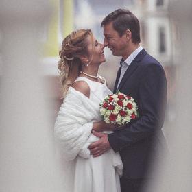 Свадебная прогулка - Свадьба.PRO: http://svadba.pro/photos/104-54