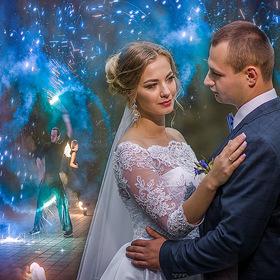 Илья & Ирина (3)