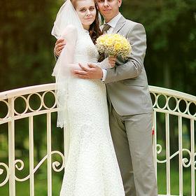 Свадьба в обнинске