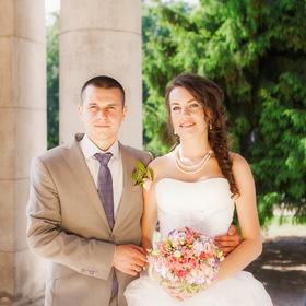 сайты знакомств брак и семья